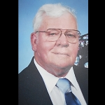 Willy Wagner, real estate auctions shillington pa, real estate auctions leesport pa, estate auctions shillington pa