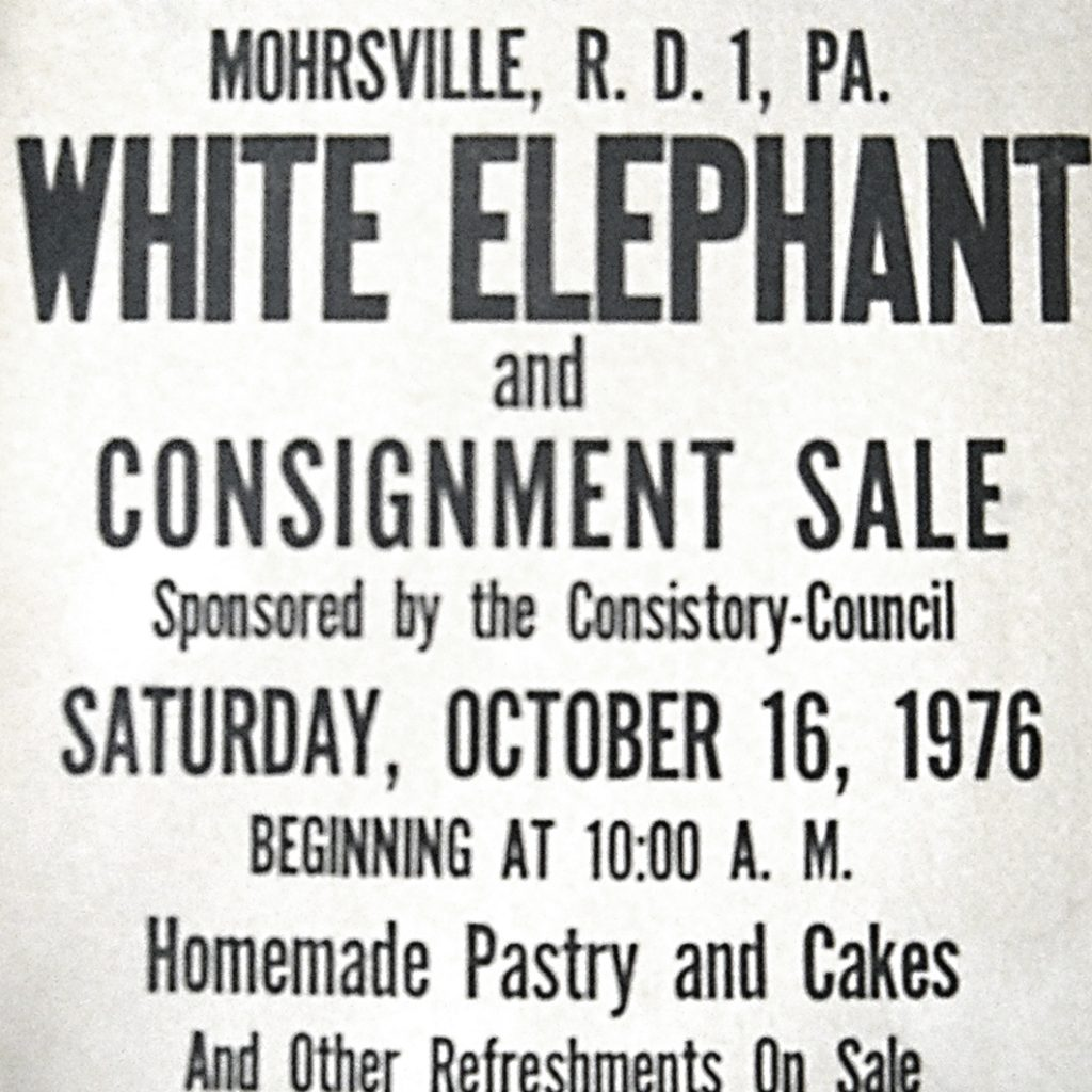 White Elephant Poster, wagner auction service, auctioneer hamburg pa, auctioneer shoemakersville pa, auctioneer shillington pa, auctioneer leesport pa, real estate auctions hamburg pa, real estate auctions shoemakersville pa, real estate auctions shillington pa, real estate auctions leesport pa, antique auctions leesport pa, antique auctions shillington pa, antique auctions shoemakersville pa, antique auctions hamburg pa, equipment liquidation auctions hamburg pa, equipment liquidation auctions shoemakersville pa, equipment liquidation auctions leesport pa, equipment liquidation auctions shillington pa, military memorabilia auctions shillington pa, military memorabilia auctions leesport pa, military memorabilia auctions shoemakersville pa, military memorabilia auctions hamburg pa, estate auctions hamburg pa, estate auctions shoemakersville pa, estate auctions leesport pa, estate auctions shillington pa, Auctioneer wyomissing pa, real estate auctions wyomissing pa, equipment liquidation auctions wyomissing pa, antique auctions wyomissing pa, estate auctions wyomissing pa, military memorabilia auctions wyomissing pa