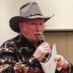 Dennis Wagner, real estate auctions shillington pa, real estate auctions leesport pa, estate auctions shillington pa