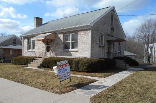 Wagner Auction Service Real Estate Service