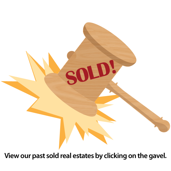 SOLD-gavel