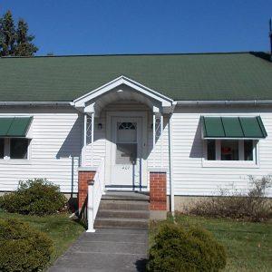 house sold hamburg june 2018