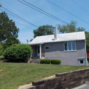 house sold leesport august 2018