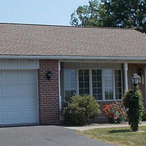 house sold lenhartsville august 2018