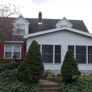 house sold hellertown december 2018
